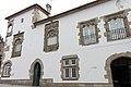Palácio dos Coimbras (2).jpg