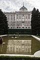 Palacio Real desde Fuente.jpg