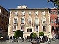Palacio Vinader 01.jpg