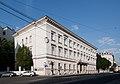 Palais Metternich - Vienna.jpg