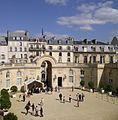 Palais de l'Elysée Paris-20120915-00683.jpg