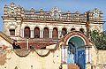 Palais de la communauté Chettiar (Kanadukathan, Inde) (13915718990).jpg