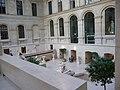 Palais du Louvre P1000465 (2465974740).jpg