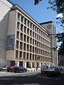 Palatul Monopolurilor de Stat.jpg