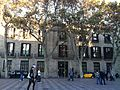 Palau Marc- Rambles de Barcelona (4).JPG