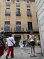 Palau Solterra-Barberà P1210163.jpg