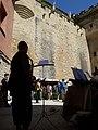 Palau real d'Olite durant les festes medievals - 20190811 121337.jpg