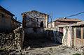Palazuelos-de-villadiego-arquitectura-popular-5.JPG