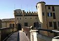 Palazzo Cencelli Fabrica.JPG
