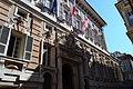 Palazzo Doria Tursi 3.JPG