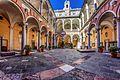 Palazzo Doria Tursi l'ingresso.jpg