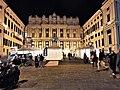 Palazzo Ducale Ge foto 4.jpg