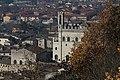 Palazzo Ducale Gubbio Funivia.jpg