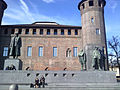 Palazzo Madama da via Po.jpg