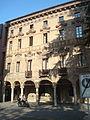 Palazzo Riva, Via Massimiliano Magatti, Lugano 05.jpg