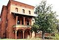 Palazzo Rosso - Esterno con magnolia.jpg