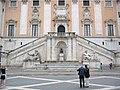 Palazzo Senatorio (162575857).jpg