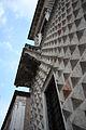Palazzo dei Diamanti Ferrara - detail.jpg