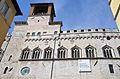 Palazzo dei Priori 20.jpg