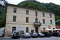 Palazzo municipale (Sambuca Pistoiese) 10.jpg