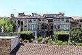 Palazzo pfanner, giardini 02.jpg