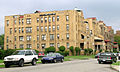 Palmer Park Apartment Building Historic District Detroit 1.jpg