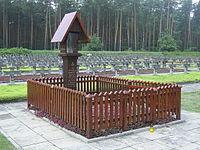 Palmiry cemetery 20080713 02.jpg