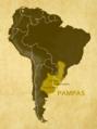 Pampas Range.png