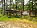 Panacea Mineral Springs, Panacea, Florida.jpg
