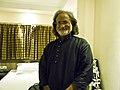 Pandit Vishwa Mohan Bhatt 4.jpg