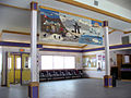Pangnirtung-airport-interior.jpg