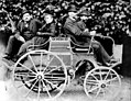 Panhard & Levassor 1891.jpg