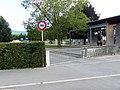 Panneau 2.06 école de Perly-Certoux.jpg