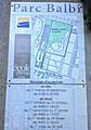 Panneau du Parc Balbi.jpg
