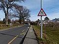 Panneau suisse 1.07 à Meinier.jpg