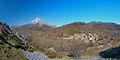 Panorámica San Cibrian y el Susarón.jpg