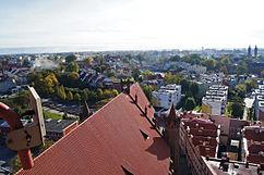 Panoram4 Kwidzyn.jpg