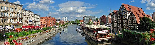 Panorama SM Bydgoszcz soft.jpg