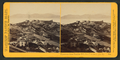 Panorama from Russian Hill, San Francisco. (No.3.), from Robert N. Dennis collection of stereoscopic views 2.png
