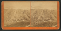 Panorama from Russian Hill, San Francisco. (No.8.), from Robert N. Dennis collection of stereoscopic views 3.png