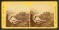Panorama from new P.O. building, from Robert N. Dennis collection of stereoscopic views 11.png