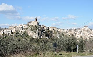 Panorama of Toffia.jpg