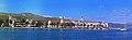 Panorama of Trogir.jpg