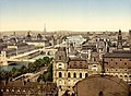 Panorama of the seven bridges, Paris, France, ca. 1890-1900.jpg