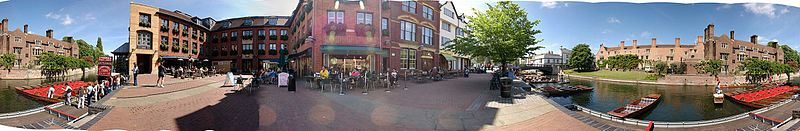 Panoramic view of Cambridge 02.jpg
