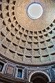 Pantheon, Rome (15049576908).jpg