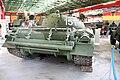 Panzermuseum Munster 2010 0541.JPG