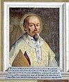 Paolino II - Patriarcato Udine.jpg