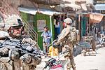 Paratroopers Patrol Ghazni Bazaar 120429-A-kj310-003.jpg