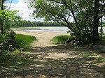 Parc-nature de l-Anse-a-l-Orme 074.JPG